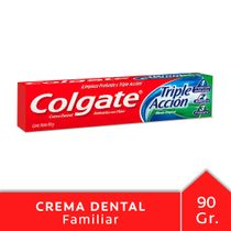 CREMA-DENTAL-COLGATE-TRIPLE-ACCION-90-GR