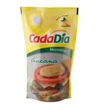 MAYONESA-LIVIANA-CADA-DIA-500ML