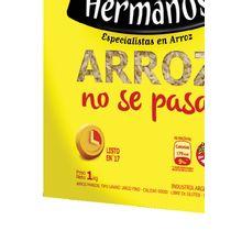 ARROZ-PARBOIL-ESTUCHE-DOS-HERMANOS-1KG