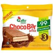 OBLEA-DE-ARROZ-CHOCOBAR-GALLO-60GR