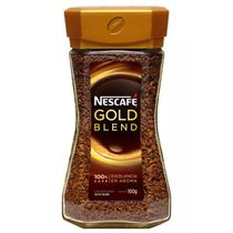 CAFE-SOLUBLE-GOLD-NESCAFE-100GR