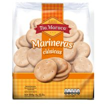 GALLETA-MARINERA-TIA-MARUCA-350GR