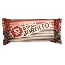 ALFAJOR-JORGITO-CON-BAÑO-DE-CHOCOLATE-CAJA-DE-AGRUPADOS-X6UNID-X55GR