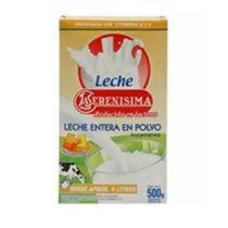 LECHE-POLV-DESLAC-LA-SERENISIMA-500-GR