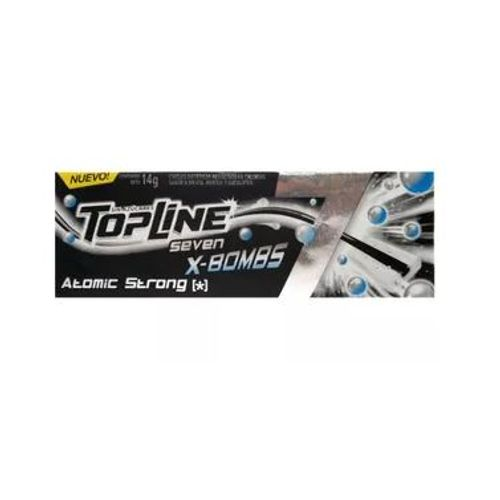 CHICLE-MENTA-STRONG--TOPLINE-14GR