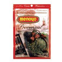 PROVENZAL-MENOYO-50GR