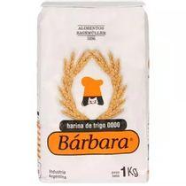 HARINA-BARBARA-0000-1-KG