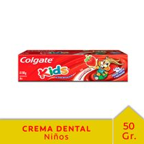 PASTA-DENTAL-COLGATE-KIDS-50GR