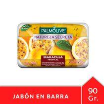JABON-DE-TOCADOR-PALMOLIVE-NATUREZA-SECRETA-MARACUYA-90GR