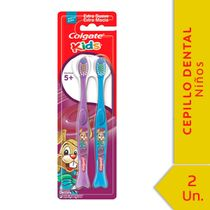 CEPILLO-DENTAL-KIDS-2X1
