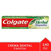 CREMA-DENTAL-COLGATE-140GR