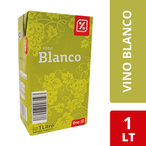 VINO-BLANCO-BRICK-DIA-1-L