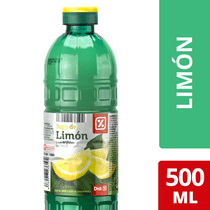 JUGO-DE-LIMON-DIA-05-L