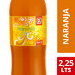 GASEOSA-NARANJA-DIA-225-L
