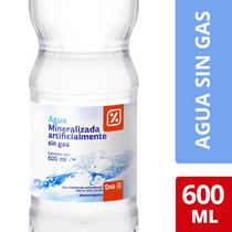 AGUA-MINERAL-SIN-GAS-DIA-06-L
