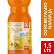 JUGO-CONCENTRADO-NARANJA-DIA-15-L