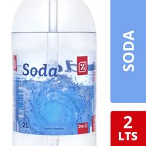 SIFON-DE-SODA-DIA-2-L