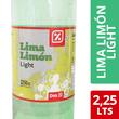 GASEOSA-LIGHT-LIMA-LIMON-DIA---225-L