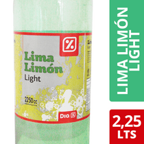 GASEOSA-LIGHT-LIMA-LIMON-DIA---225-L