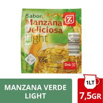 JUGO-POLVO-LIGHT-MANZANA-DIA--75G-G