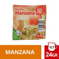 JUGO-POLVO-MANZANA-DIA-24-G