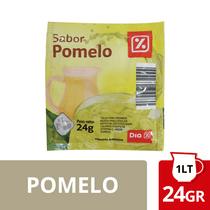 JUGO-POLVO-POMELO-DIA-24-G