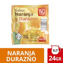 JUGO-POLVO-NARANJADURAZNO-DIA-24-G