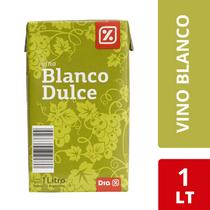 VINO-BCO-DCE-BRICK-DIA-1-L