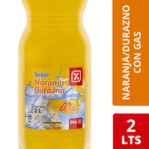 AGUA-SABORIZADA-NARANJA-DURAZNO-CON-GAS-DIA-2-L