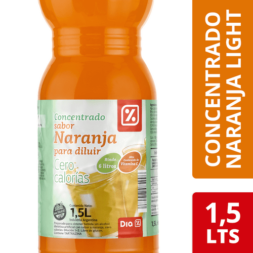 JUGO-CONCENTRADO-NARANJA-LIGHT-DIA-15-L