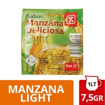 JUGO-POLVO-MANZANA-DELICIOSA-LIGHT-DIA-75-G
