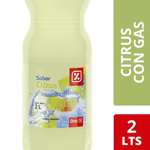 AGUA-SABORIZADA-CITRUS-CON-GAS-DIA-2-L
