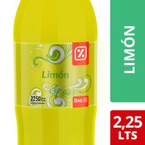 GASEOSA-LIMON-DIA-225-L