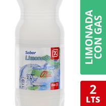 AGUA-CON-GAS-SABORIZADA-LIMON-DIA-2-L