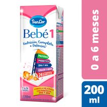LECHE-INF-BEBE-1-SANCOR-200-ML