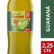 GASEOSA-SABOR-GUARANA-DIA-X225