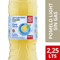 AGUA-SIN-GAS-POMELO-CERO-225-LTS