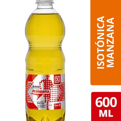 BEBIDA-ISOTONICA-MANZANA-DIA-0600-L