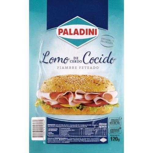 LOMO-COCIDO-FET-PALADINI-120-GR