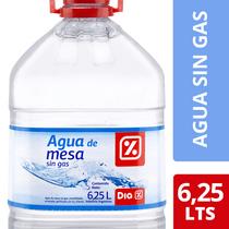 BIDON-DE-AGUA-DIA-65-LT