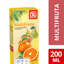 JUGO-SABOR-MULTIFRUTA-DIA-200-CC