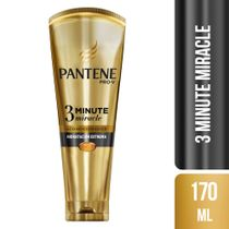 ACONDICIONADOR-PANTENE-3MM-HIDRATACION-170ML