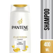 SHAMPOO-LISO-EXTREMO---PANTENE-MAXPROV-X-400ML
