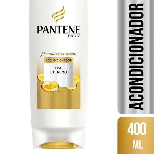 ACONDICIONADOR-CABELLO-LISO-EXTREMO--PANTENE--MAXPROV-X-400ML