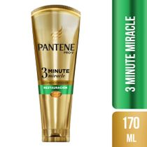 ACONDICIONADOR-PANTENE-3MM-RESTAURACION-170ML