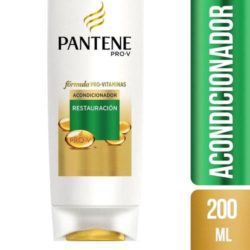 ACONDICIONADOR-RESTAURACION-MXPROV-PROFUNDA-PANTENE-200ML