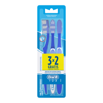 CEPILLO-DENTAL-ORAL-B-CLASSIC-3X2