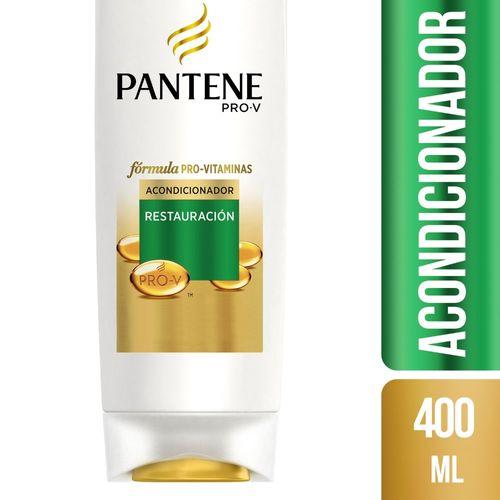 ACONDICIONADOR-RESTAURACION-PROFUNDA-PANTENE-MAXPROV-X-400ML