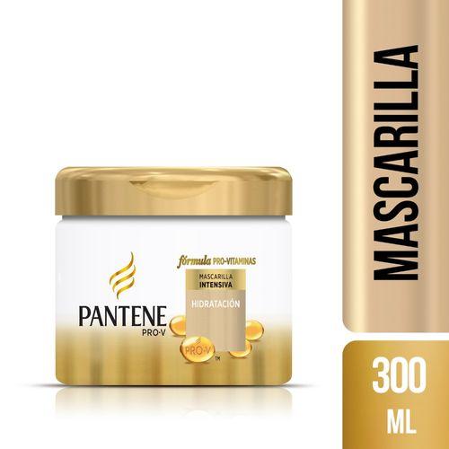 CREMA-DE-TRATAMIENTO-HIDRATACION-INTENSA--PANTENE-300ML