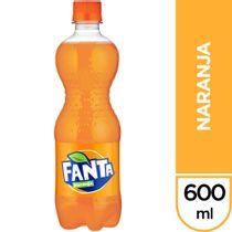 FANTA-NARANJA-600ML